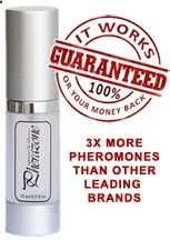 PHERAZONE Pheromone Cologne for MEN to Attract Women UNSCENTED 36 mg per ounce UNSCENTED Pherazone is a unique formula created with high quality, lab-certified pheromones and specifically designed for men to attract Read more cosmeticcastle.ne... Visit cosmeticcastle.net to read cosmetic reviews