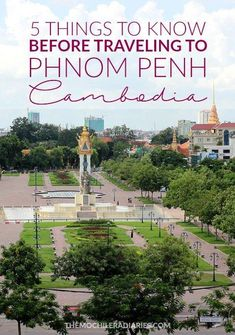 Generous Vase Asie Cambodge Other Asian Antiques Antiques Vietnam....