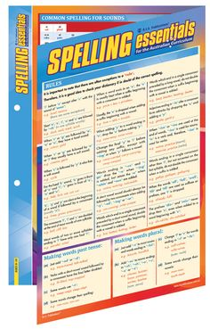 RIC Essentials – Spelling. Students and teachers alike will find these easy-to-use essentials for the Australian Curriculum – crucial to everyday learning and teaching.  - See more at: http://www.teachersuperstore.com.au/product/australian-curriculum/ric-essentials-spelling/#sthash.xHtfFrA2.dpuf