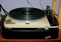 turntable - Google Search