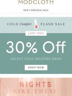 659ff4ebbcafd8 45 Best Fashion Hauler Sales images