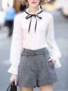 Burgundy Lace Lined Swing Mini Dress Midi Dress With Sleeves, Lace Dress, Trendy Fashion, Womens Fashion, Fashion Trends, Korean Fashion, Fashion Ideas, Winter Fashion, Lace Swimsuit