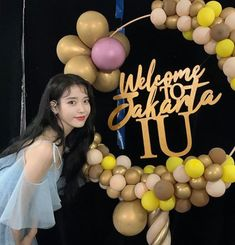Image discovered by lu (๑˃̵ᴗ˂̵). Find images and videos about iu, lee jieun and jieun on We Heart It - the app to get lost in what you love. Heart Sign, We Heart It, Just Girl Things, Random Things, Love Signs, Little Sisters, Image, Beauty, Instagram