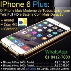 • WhatsApp: 618412-7000 => Mande uma Mensagem Agora! •... - http://anunciosembrasilia.com.br/classificados-em-brasilia/2015/03/14/%e2%80%a2-whatsapp-61-8412-7000-mande-uma-mensagem-agora%e2%80%a2-11/ VC NO TOPO BRASÍLIA