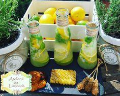 Haideți să facem tot posibilul să ne întoarcem la natural, să avem o #viață sănătoasă!🍋🍯 #atelieruldelimonada #lemonadebar #limo… Lemonade Bar, Avocado Toast, Cooking Recipes, Instagram, Breakfast, Videos, Food, Morning Coffee, Chef Recipes