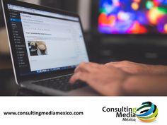 LA MEJOR AGENCIA DE MARKETING DIGITAL. La mejor forma de conocer cómo se sienten tus seguidores, es realizando encuestas de satisfacción o llevando a cabo algunas publicaciones interactivas con dinámicas. En CONSULTING MEDIA MÉXICO podemos encargarnos de tus redes sociales para establecer estrategias efectivas y que tengas presencia digital asertiva. Para más información, te invitamos a consultar nuestra página en internet. #lamejoragenciadigital Marketing Digital, Cabo, Internet, Electronics, Shape, Getting To Know, Social Networks, Consumer Electronics