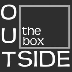 As you continue to write outside your comfort zone, you will find that by challenging yourself to write, you will notice your writing style will improve. Everyone talks about thinking outside the box but what if you write outside the box instead? People tend to stick to subjects they know about and are interested in ...