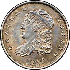 1830 H10C MS https://www.ngccoin.com/coin-explorer/early-half-dimes-1792-1837-pscid-26/1830-h10c-ms-coinid-14277