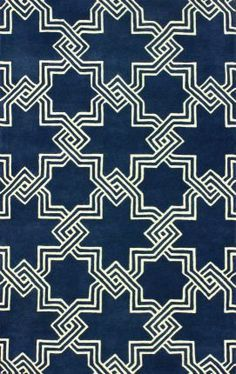 http://www.rugsusa.com/rugsusa/rugs/rugs-usa-trellis-gd40/navy/200AFGD40A-76096.html  Trellis GD40