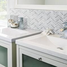 bathroom backsplash adhesive - Google Search