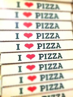 New Pizza, I Love Pizza, Pizza Pizza, Pizza Quotes, Beer Quotes, Italian Express, Pizza Restaurant, Restaurant Ideas, Pizza Life