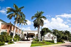 The Royal Playa del Carmen, Mexico....spent a week here and it was unforgettable!!!