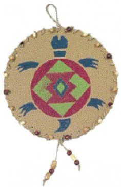 Indian Crafts to Make