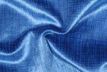 Velvet - Fabric Guru.com: Fabric, Discount Fabric, Upholstery Fabric, Drapery Fabric, Fabric Remnants, wholesale fabric, fabrics, fabricguru, fabricguru.com, Waverly, P. Kaufmann, Schumacher, Robert Allen, Bloomcraft, Laura Ashley, Kravet, Greeff