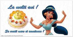Felicitare pentru fetite: Sa cresti mare si sanatoasa! Disney Characters, Fictional Characters, Disney Princess, Fantasy Characters, Disney Princesses, Disney Princes