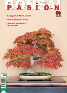 Bonsai, Aficionados, Stamps, Editorial, Books, Products, February, Tools, Tips