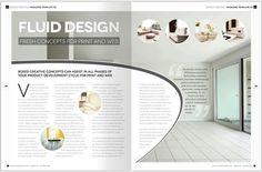 48 Best Pamphlet Design Images Flyer Design Pamphlet