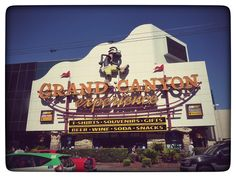 Carmen Stanescu - Google+ Beer Gifts, Broadway Shows, Signs, Google, Novelty Signs, Sign, Dishes