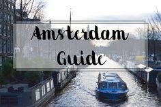 Ach Amsterdam, wie sehr du es mir angetan hast, ist in Worte kaum zu fassen. Aber mit mittlerweile sechs Beiträgen hast du auf dem Blog deinen wohl verdienten Platz gefunden. Bereits 2014 gab es an dieser Stelle die ersten Tipps und nach meiner zweiten Reise zu dir, im Januar diesen Jahres, folgten viele Weitere. Zuerst habe ich den …