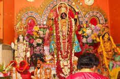 Ambubachi – a celebration of Hindu Spiritualism | Bigumbrella #bigumbrella #hinduism #spiritualism