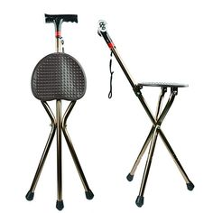 48 Best Walking Stick With Seat Images Canes Cannes