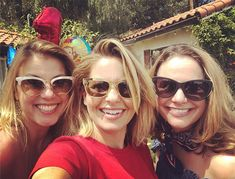 3 weeks till we start filming season 5 of Fuller House! I need my she-wolves ASAP Full House Show, Candice Cameron Bure, Full House Memes, Candance Cameron, Ful House, Dj Tanner, She Wolf, Movies Showing, Best Tv