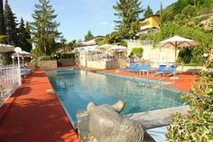 Hotel Piccola Italia - Tremosine ... Garda Lake, Lago di Garda, Gardasee, Lake Garda, Lac de Garde, Gardameer, Gardasøen, Jezioro Garda, Gardské Jezero, אגם גארדה, Озеро Гарда ... Welcome to  Hotel Piccola Italia Tremosine, Featuring Wi-Fi,the Piccola Italia is located in Tremosine on Lake Garda. Surrounded by quiet woods, it offers rooms and apartments, a wellness centre and fine Italian restaurant. With a satellite TV, all accommodation at the Piccola It