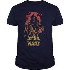 Cool movies  starwar  90s  workout  film  star   trek tshirt T-Shirts