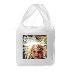 Free reusable shopping bag or Notepad, 100 prints and more (just pay shipping)