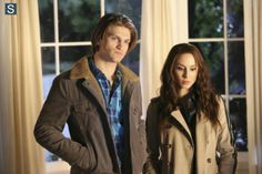 Pretty Little Liars   Season 5   Promotional Episode Photos   Episode 5.05 - Miss Me x100