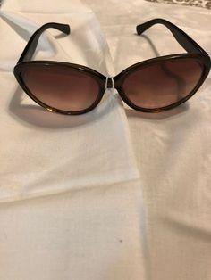 26cec972a38da coach sunglasses women  fashion  clothing  shoes  accessories   womensaccessories  sunglassessunglassesaccessories (ebay link)