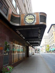 Shillito's Cincinnati Ohio