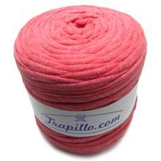 Trapillo 3361 www.losabalorios.com/124-trapillo