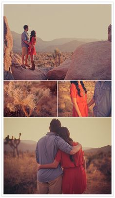 i want some pictures like this. bringing my tripod when we go here this summer. :)