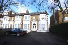 Property For Sale - Fillebrook Road E11 - Allen Davies (ID 1589)