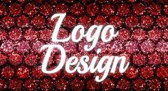 LOGO - IDENTITY -  Graphic Design - custom request - professional service 100%
