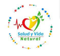 EL BAÚL DE LAS RECETAS Jugo Natural, Creative Shoes, Natural Remedies, Health, Nature, Sciatica Pain, Stop Eating, Knee Pain, Get Skinny