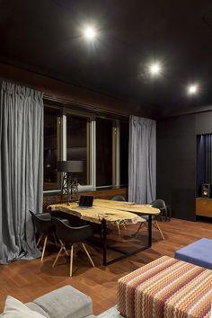 Studio Y - Picture gallery