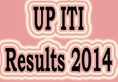 Uttar Pradesh ITI UPITI vppup www.updte.org - Results, Exam, Admit Card, Hall Ticket, Answer Key, Date Sheet, Timetable, Cut Off, Marit List, Counselling