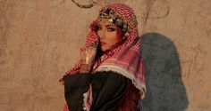 Helly Luv: Freedom Fighter Takes on ISIS via Pop Music