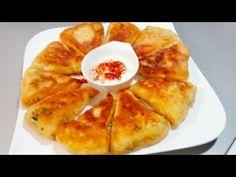 turski UŠTIPCI - YouTube Pineapple, The Creator, Fruit, Breakfast, Youtube, Food, Morning Coffee, Pine Apple, Essen