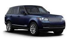 Location range rover - Aéroport Mohammed V - location voiture...