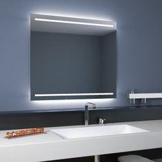 Best In unserem Badspiegel Online Shop finden Sie eine gro e Auswahl an exklusiven Badezimmerspiegeln Spiegelleuchten und Wohnraumleuchten Alle Bad Spiegel