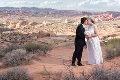 #valleyoffirewedding #desertwedding #lasvegaswedding #destinationwedding #photographer #wedding #NikonNoFilter