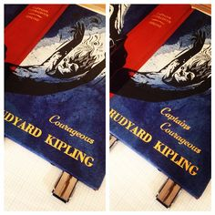 gold book titling by Monkfish Bindery