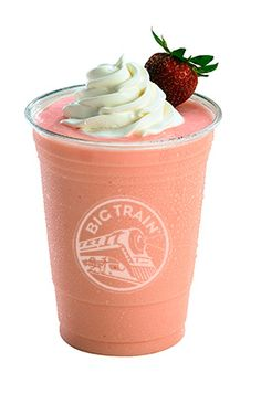 10 Interesting Facts About Smoothies!