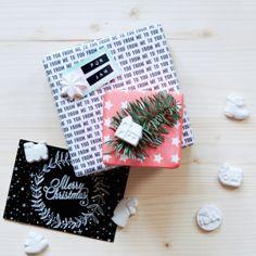 Anhaenger-Gips-weihnachten-selber-machen-diy-kinder-geschenk-pimpen-basteln-kinnertied