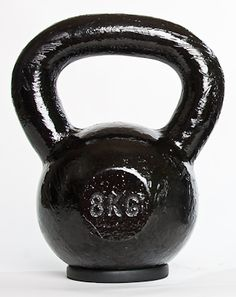 Kahvakuula Kettlebell, Gym Equipment, Sports, Hs Sports, Kettlebells, Workout Equipment, Sport