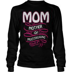 Mother's Day #gift #ideas #Popular #Everything #Videos #Shop #Animals #pets #Architecture #Art #Cars #motorcycles #Celebrities #DIY #crafts #Design #Education #Entertainment #Food #drink #Gardening #Geek #Hair #beauty #Health #fitness #History #Holidays #events #Home decor #Humor #Illustrations #posters #Kids #parenting #Men #Outdoors #Photography #Products #Quotes #Science #nature #Sports #Tattoos #Technology #Travel #Weddings #Women