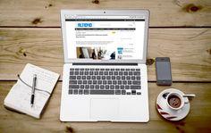10 aplicaciones online tremendamente útiles